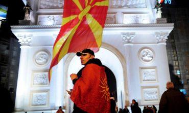 Σε επικίνδυνη πολιτική κρίση βυθίζονται τα Σκόπια