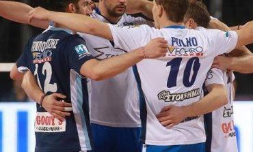 Στον τελικό η Κηφισιά. 3-1 την Ορεστιάδα.