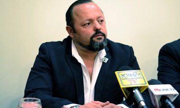 Ο Αρτέμης Σώρρας απαντά στις κατηγορίες μετά την καταδίκη του. VIDEO