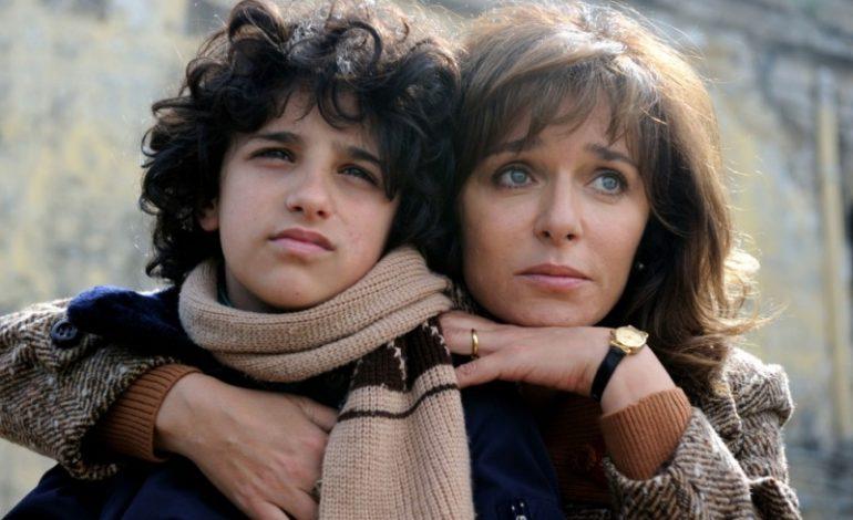 Βραδιά Ιταλικού Κινηματογράφου απόψε 16 Μαρτίου στο ΚΕΜΜΕ