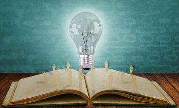 Συνάντηση Λογοτεχνικής Ομάδας Αυτογνωσίας. Σήμερα 18 Μαρτίου στο Σπόρο στην Κηφισιά