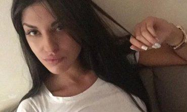 Μίνα Αρναούτη: «Ξεκίνησα να γράφω βιβλίο και θα μιλήσω για όλα»