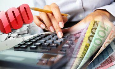Έρχεται ρύθμιση για τα ληξιπρόθεσμα χρέη των πολιτών προς τους Δήμους