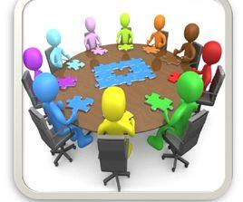 Συνεδριάζουν σήμερα 13/03 τα συμβούλια των Δημοτικών Ενοτήτων Κηφισιάς και Νέας Ερυθραίας. Δείτε τα θέματα.