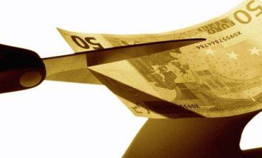 Τα κόκκινα δάνεια πρέπει να κουρευτούν πάνω του 50% και το υπόλοιπο σε δόσεις. Γράφει ο Ν. Αναγνωστάτος