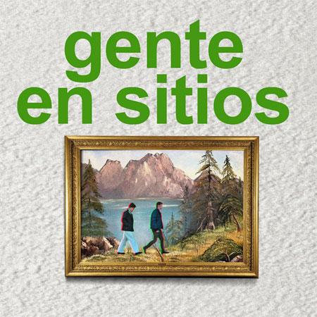 Βραδιά Ισπανικού κινηματογράφου απόψε 14/03 στη Δροσιά.