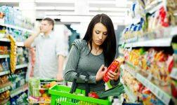 Πως συμπεριφέρονται οι κυρίες του ζωδιακού στο σούπερ μάρκετ;