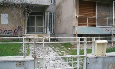 Εξώδικο προς τον ΕΕΣ και το Δήμο Κηφισιάς στέλνουν οι κάτοικοι. Διαβάστε όλο το κείμενο.