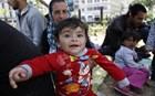 Αναζητούνται διαμερίσματα προς ενοικίαση για να στεγαστούν πρόσφυγες