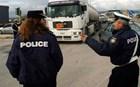 Έργα στην Αθηνών – Θεσσαλονίκης: Πώς θα γίνεται η κίνηση των οχημάτων