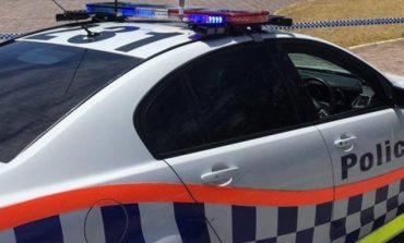 Αυστραλία: 12χρονος επιχείρησε να διασχίσει τη χώρα οδηγώντας!
