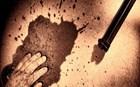 Αυτοκτόνησε με δίκανο στην Κρήτη: Τον βρήκαν αιμόφυρτο τα παιδιά του