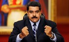 """Βενεζουέλα: Τρεις νεκροί στη """"μητέρα όλων των διαδηλώσεων"""""""