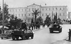 Βιωματικές μαρτυρίες για το πραξικόπημα της Χούντας