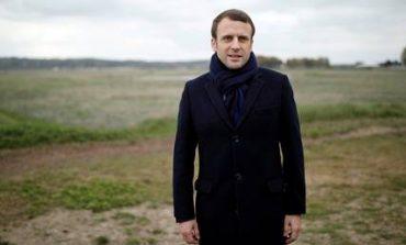 Γαλλικές εκλογές: Συντηρητικοί και σοσιαλιστές στηρίζουν Μακρόν