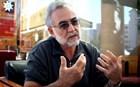 Γνωστός σκηνοθέτης ξεκινά απεργία πείνας λόγω χρέους