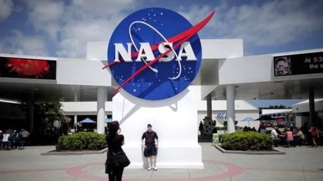 Διεθνής διαστημικός διαγωνισμός με έπαθλο εισιτήριο για τη NASA