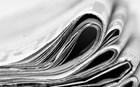 Δραματική η συρρίκνωση του Τύπου: Αύξηση στις θρησκευτικές εφημερίδες!