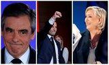 Εκλογές στη Γαλλία: Οι πρώτες δηλώσεις - Ποιοί παραδέχτηκαν την ήττα τους