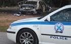 Εμπρησμός σε αυτοκίνητο φύλακα του Ψυχιατρείου Κορυδαλλού