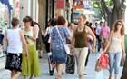 Εορταστικό ωράριο: Πότε λειτουργούν τα καταστήματα στη Θεσσαλονίκη
