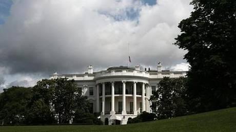 ΗΠΑ: Ο Λευκός Οίκος θα ενημερώσει σύσσωμη τη Γερουσία για την Βόρεια Κορέα