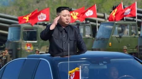 Η Γαλλία καλεί τη Βόρεια Κορέα να «συμμορφωθεί»