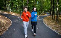 Η έλλειψη άσκησης στην εφηβεία αποδυναμώνει τα οστά