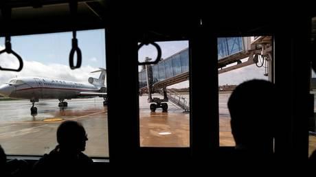 Κίνα: Οκτώ Βορειοκορεάτες διέφυγαν στην Κίνα και κινδυνεύουν με απέλαση