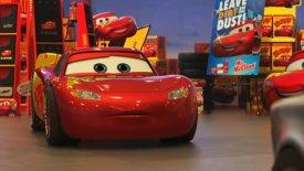 Και τα αυτοκίνητα έχουν ψυχή (vid)