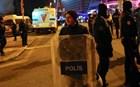Καρτέρι θανάτου σε ιδιοκτήτη τηλεοπτικού δικτύου στην Κωνσταντινούπολη