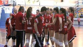 Κοβάτσεβιτς: «Σημαντική και δύσκολη νίκη»