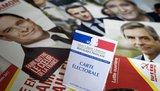 Κρίσιμες κάλπες στη Γαλλία – Γιατί θα κρίνουν το μέλλον της Ευρώπης
