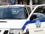 Ληστεία σε γνωστό μπαρ της Γλυφάδας -Αγνωστοι «σήκωσαν» 23.000 ευρώ