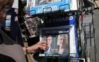 Μακρόν ή Λεπέν; Τι θα ρίξουν οι ψηφοφόροι των υποψήφιων που έμειναν εκτός