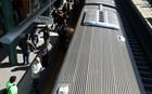 Μετρό, τραμ, ΗΣΑΠ: Πώς θα κινηθούν την Πρωτομαγιά