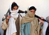 Νέος εφιάλτης: Χιλιάδες πρώην μαχητές των Ταλιμπάν ενδεχομένως έχουν μπει στη Γερμανία!