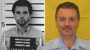 Νεκρός από επίθεση στη φυλακή ο serial killer «Άγγελος του Θανάτου»