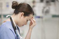 Νευρώσεις, αγχώδεις διαταραχές, συμπτώματα, αιτίες και αντιμετώπιση