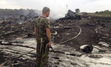 Ουκρανία: Αμερικανός παρατηρητής του ΟΑΣΕ νεκρός από νάρκη