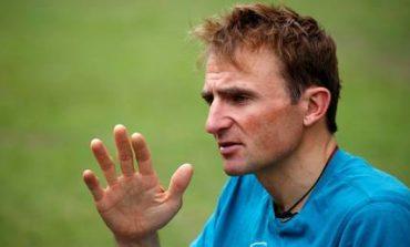 Ούλι Στεκ: Η «ελβετική μηχανή» έσβησε για πάντα στο Έβερεστ