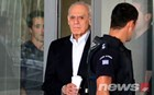 Δεν αποφυλακίζεται σήμερα ο Άκης Τσοχατζόπουλος