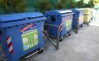 Πέταξαν στην ανακύκλωση 15.000 ευρώ!