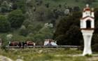 Ποιοι ήταν οι 4 στρατιωτικοί που σκοτώθηκαν στην Ελασσόνα