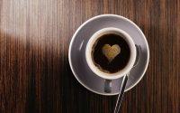 Πόση ποσότητα καφέ είναι ιδανικό να πίνετε κάθε μέρα