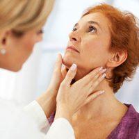 Πόσοι και που είναι οι λεμφαδένες της μασχάλης και πώς μπορεί να επηρεάζονται στον καρκίνο του μαστού;