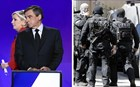 Πώς επηρεάζει η τρομοκρατική επίθεση τις εκλογές στη Γαλλία