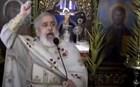 """Ροδίτης ιερέας """"λιθοβολεί"""" τους άθεους"""