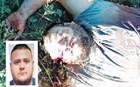 Σκότωσαν τον διαβόητο Ελ Τόρο και δημοσίευσαν φωτογραφία προς παραδειγματισμό