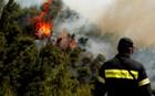 ΣτΕ: Πρώην πυροσβέστης καλείται να πληρώσει αποζημίωση 53.678 ευρώ